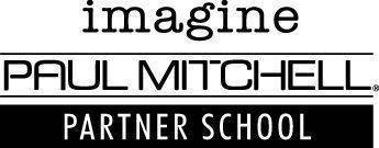 Logo of Imagine-Paul Mitchell Partner School